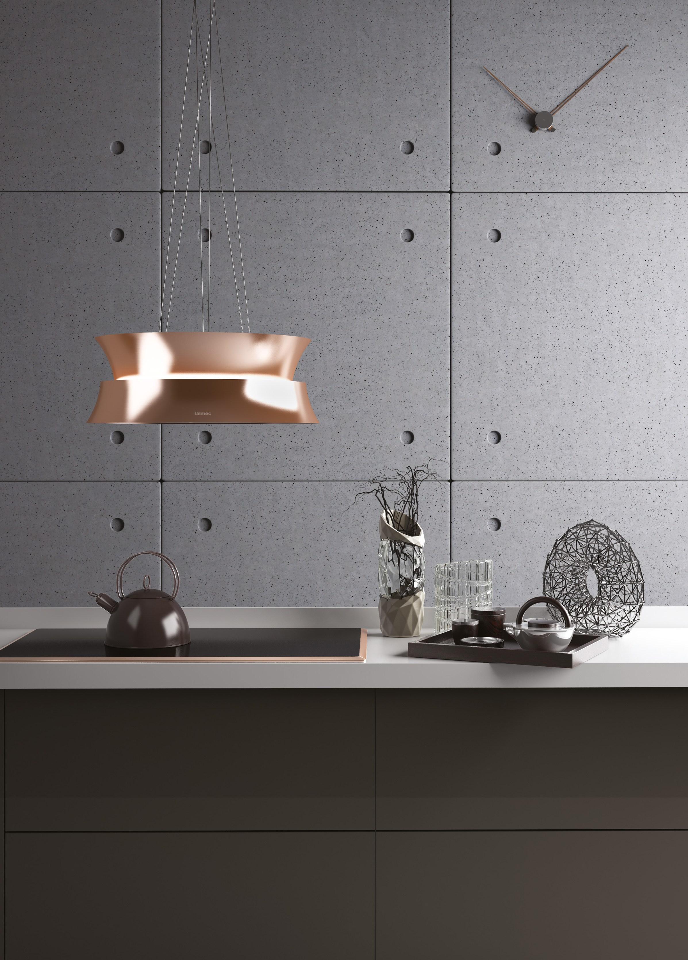 hotte falmec dama2260 pas cher. Black Bedroom Furniture Sets. Home Design Ideas