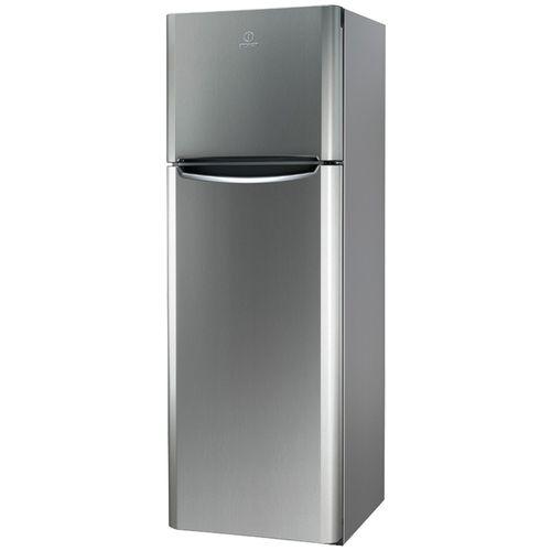 Achat Réfrigérateur 2 Portes Indesit TIAA12X promotion