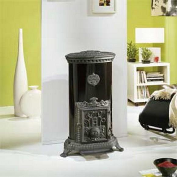 meilleures ventes vente chauffage. Black Bedroom Furniture Sets. Home Design Ideas
