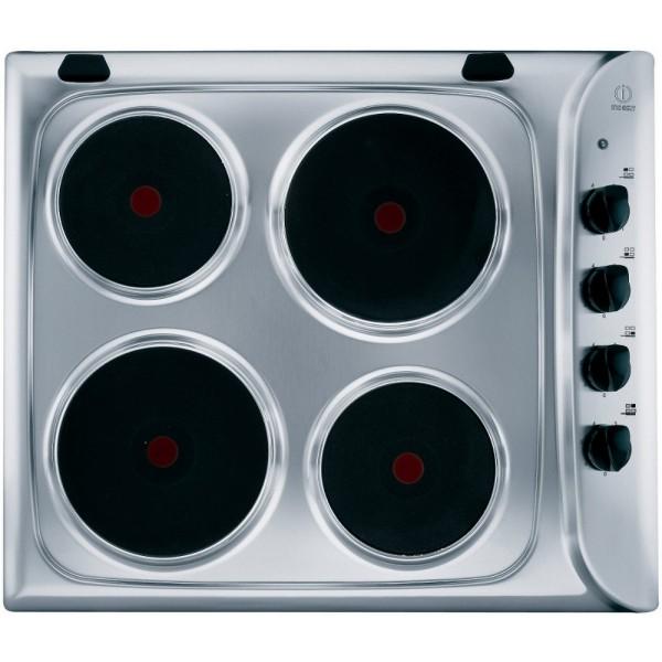 plaque de cuisson pas cher electrique les ustensiles de cuisine. Black Bedroom Furniture Sets. Home Design Ideas