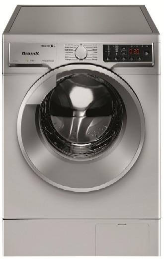 Lave linge brandt pas cher electro10count - Lave linge integrable pas cher ...