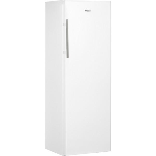 Achat Réfrigérateur Whirlpool 1 Porte WME1867DFCW promotion