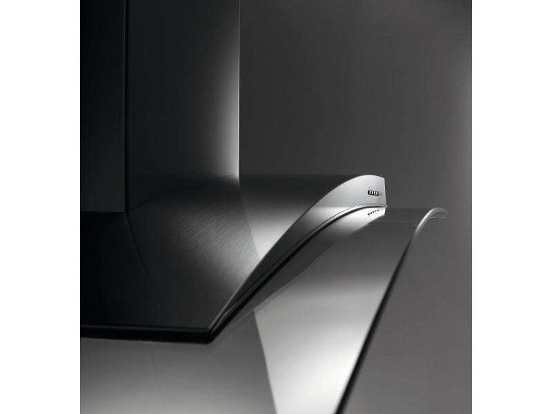 hotte falmec atlas1440 pas cher. Black Bedroom Furniture Sets. Home Design Ideas