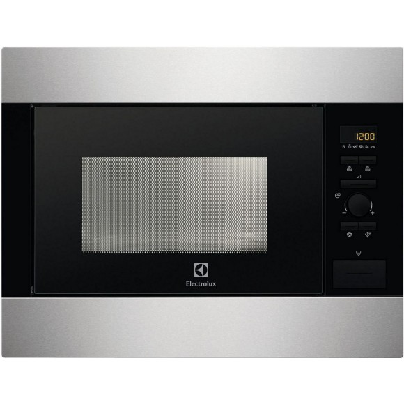 Micro Ondes Electrolux EMS26054OX Pas Cher