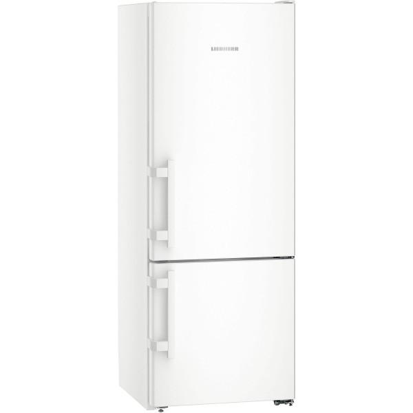 R frig rateur combin en 60 cm de large liebherr pas cher - Combine refrigerateur congelateur liebherr ...