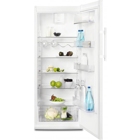 R frig rateur electrolux erf3315aow pas cher - Refrigerateur electrolux 1 porte ...