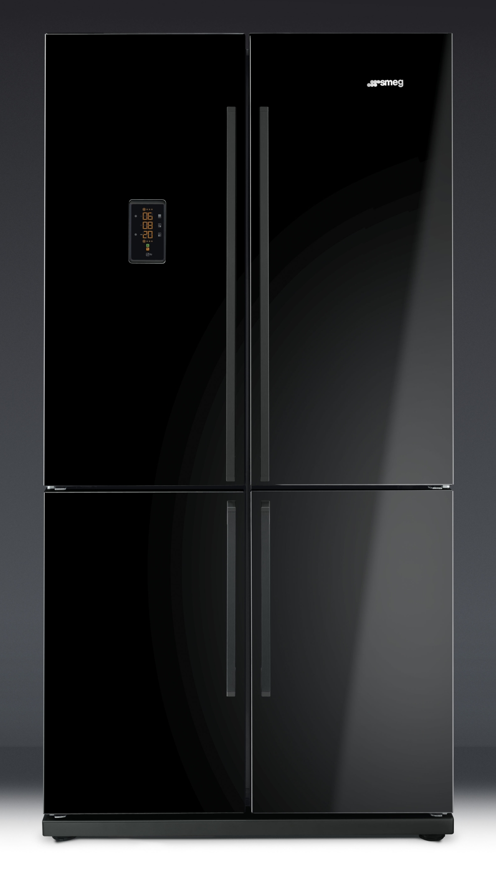 refrigerateur une porte pas cher 3 14177 fq60npe valdiz. Black Bedroom Furniture Sets. Home Design Ideas