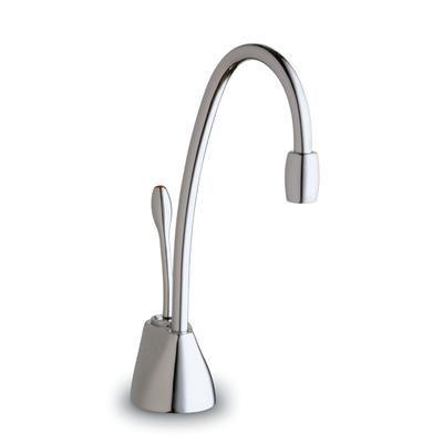 Fontaine à Eau In Sink Erator Au Meilleur Prix