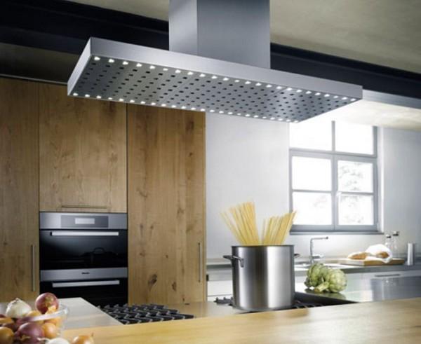 Hotte gutmann pas cher electro10count - Hotte cuisine design pas cher ...