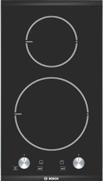 plaque induction domino. Black Bedroom Furniture Sets. Home Design Ideas