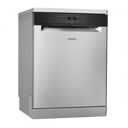 Lave vaisselle posable en 60 cm de large whirlpool pas cher - Lave vaisselle 40 cm de large ...