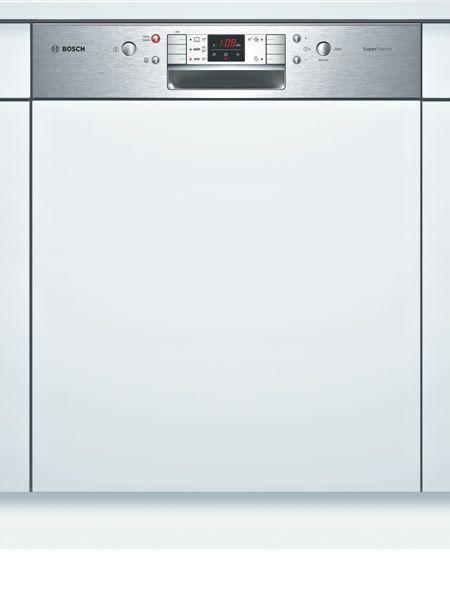 lave vaisselle bosch paiement a la livraison et en 3. Black Bedroom Furniture Sets. Home Design Ideas