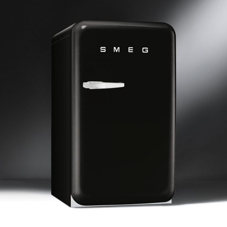 R frig rateur smeg pas cher electro10count for Mini frigo design
