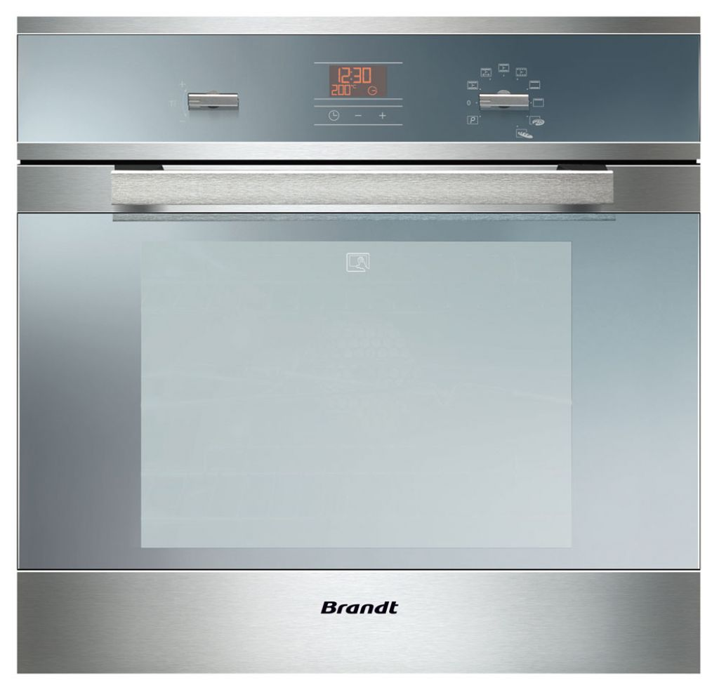 brandt electromenager mini four 26l