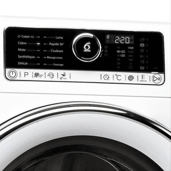 lave linge premier prix lave linge prix discount lave linge discount sur histoire de la. Black Bedroom Furniture Sets. Home Design Ideas