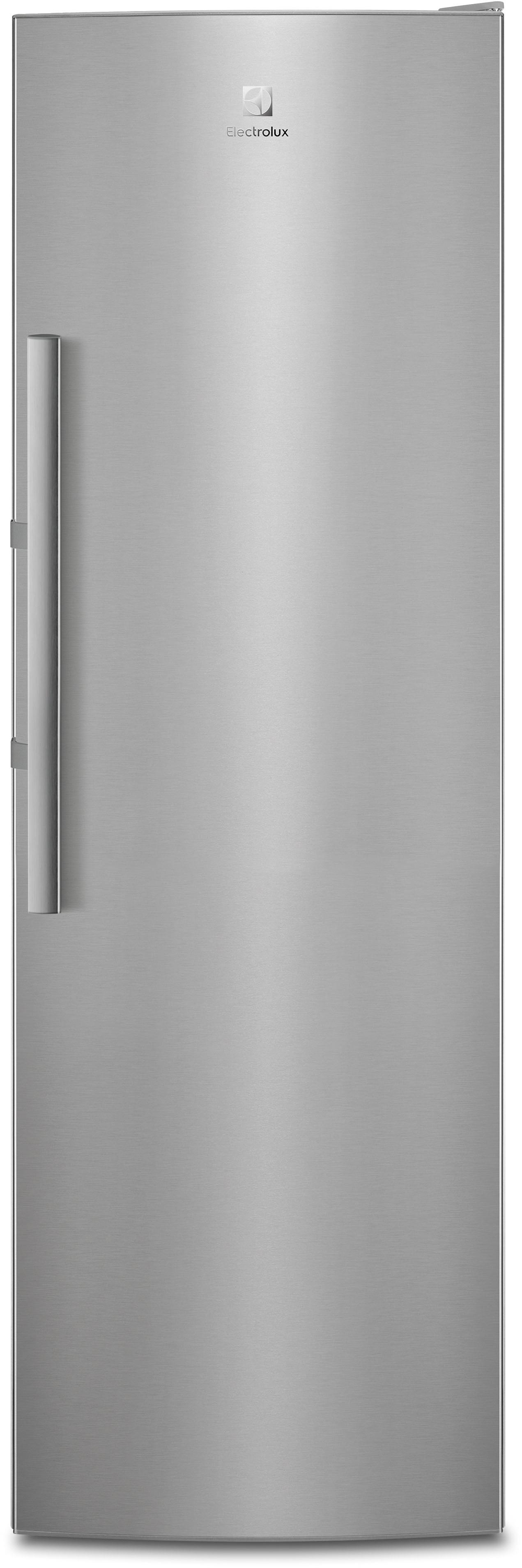 R frig rateur electrolux ere3976mfx pas cher - Refrigerateur electrolux 1 porte ...