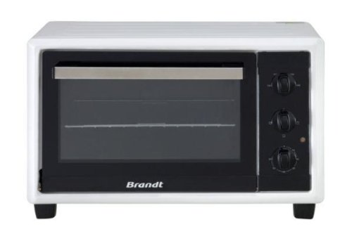 Photo Mini Four Brandt Multifonction Fc250cw