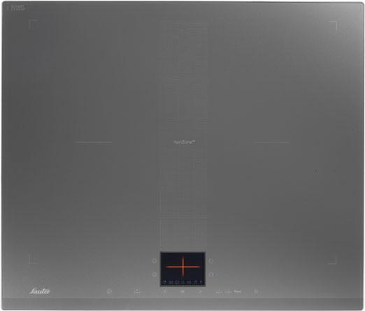 plaque bosch pvs631fc1e pas cher. Black Bedroom Furniture Sets. Home Design Ideas