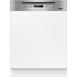 Achat Lave Vaisselle Miele Intégrable G6100SCIIN nouveauté