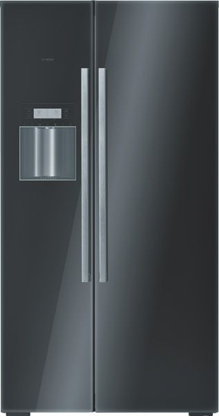 Réfrigérateur Bosch KAD62S50