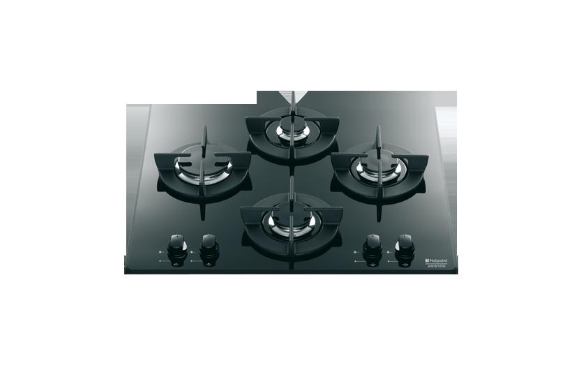 plaque de cuisson gaz bosch 4 feux plaque cuisson gaz bosch 4 feu sur enperdresonlapin. Black Bedroom Furniture Sets. Home Design Ideas