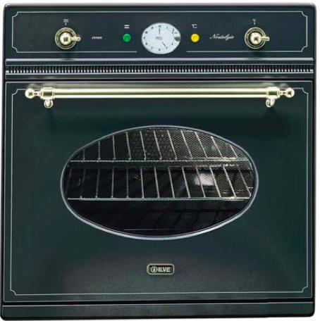 600N-VG MAT