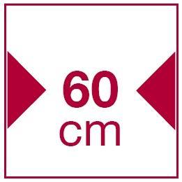 ATI632BKN