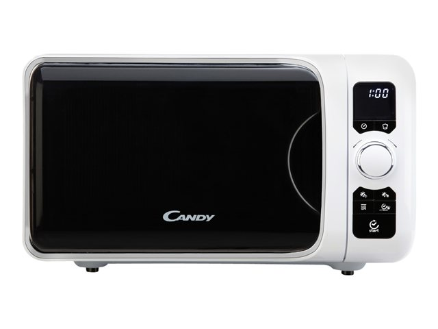 Achat Micro Ondes Grill Candy  EGO-G25DCW promotion