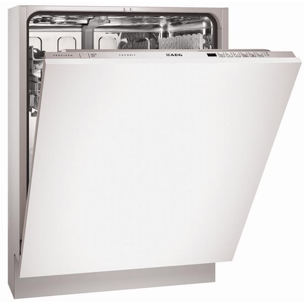 Lave-vaisselle encastrables - Achat Vente pas cher - Soldes d t