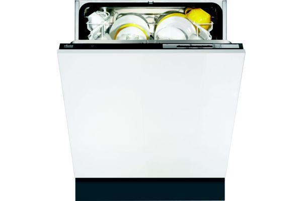 Photo Lave Vaisselle Intégrable Faure FDT16005FA