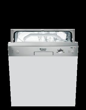 mini lave vaisselle encastrable trouvez le meilleur prix sur voir avant d 39 acheter. Black Bedroom Furniture Sets. Home Design Ideas