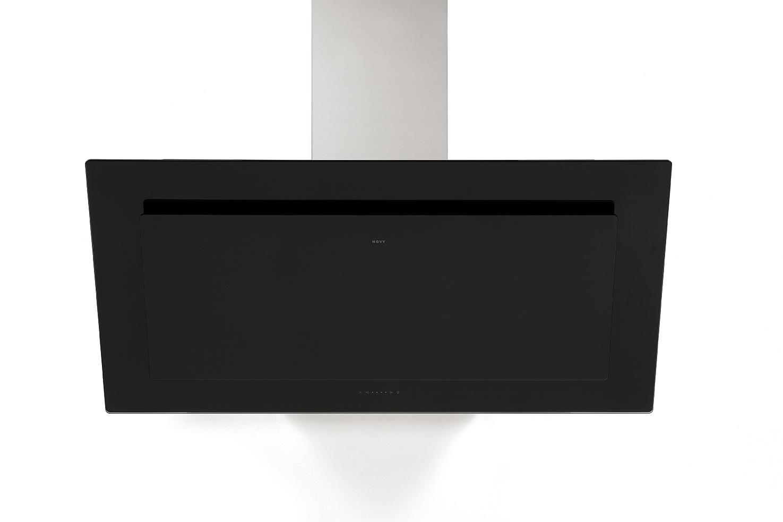 hotte novy 7610 pas cher. Black Bedroom Furniture Sets. Home Design Ideas