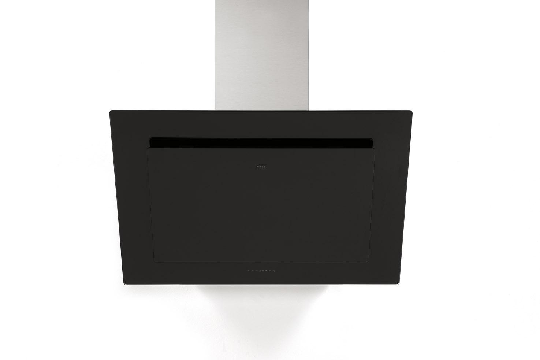 hotte de cuisine toute gamme pas cher. Black Bedroom Furniture Sets. Home Design Ideas