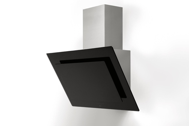 hotte novy 7830 pas cher. Black Bedroom Furniture Sets. Home Design Ideas