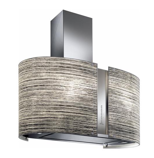 hotte ilot solde hotte ilot centrale pas cher hotte ilot centrale sur ud hotte de cuisine. Black Bedroom Furniture Sets. Home Design Ideas