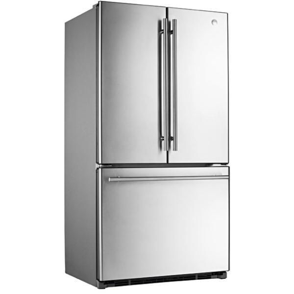 refrigerateur americain general electric trouvez le meilleur prix sur voir avant d 39 acheter. Black Bedroom Furniture Sets. Home Design Ideas