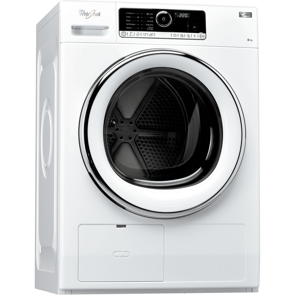 s 232 che linge whirlpool pas cher electro10count