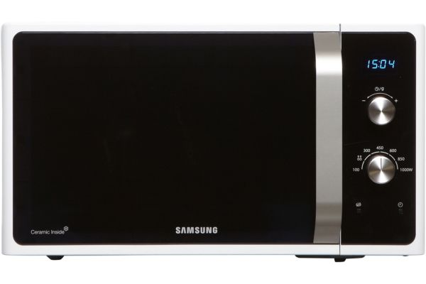 micro ondes samsung pas cher electro10count. Black Bedroom Furniture Sets. Home Design Ideas