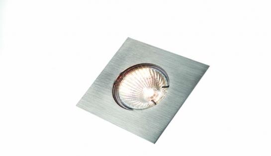 Achat Kit Novy pour éclairage 906305 nouveauté