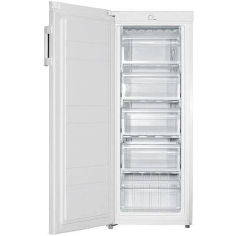 armoire metallique pas chere armoires de cuisine armoires. Black Bedroom Furniture Sets. Home Design Ideas