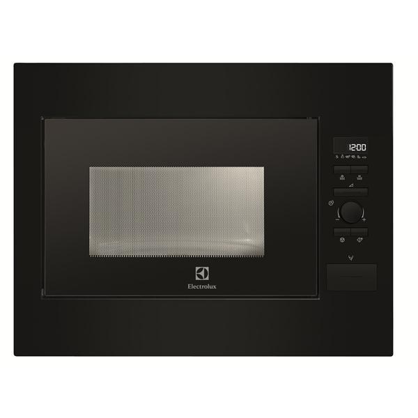 micro ondes grill encastrable pour niche de 45 cm de haut pas cher. Black Bedroom Furniture Sets. Home Design Ideas