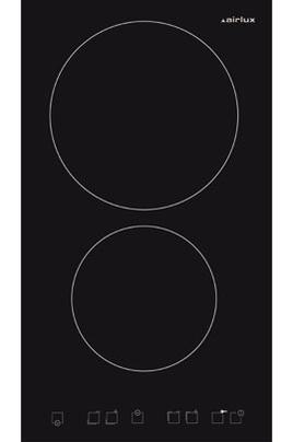 Plaque airlux ati322bk pas cher - Plaque induction domino ...