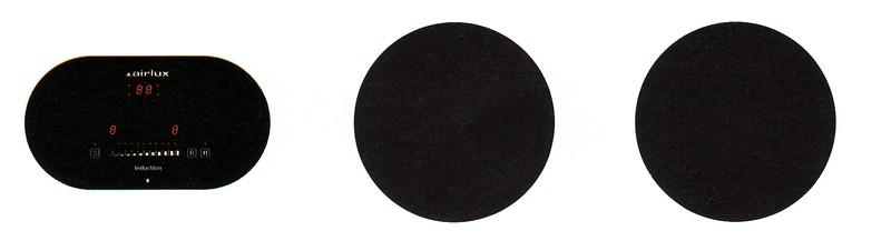 plaque a induction pas chere comparatif plaque a. Black Bedroom Furniture Sets. Home Design Ideas