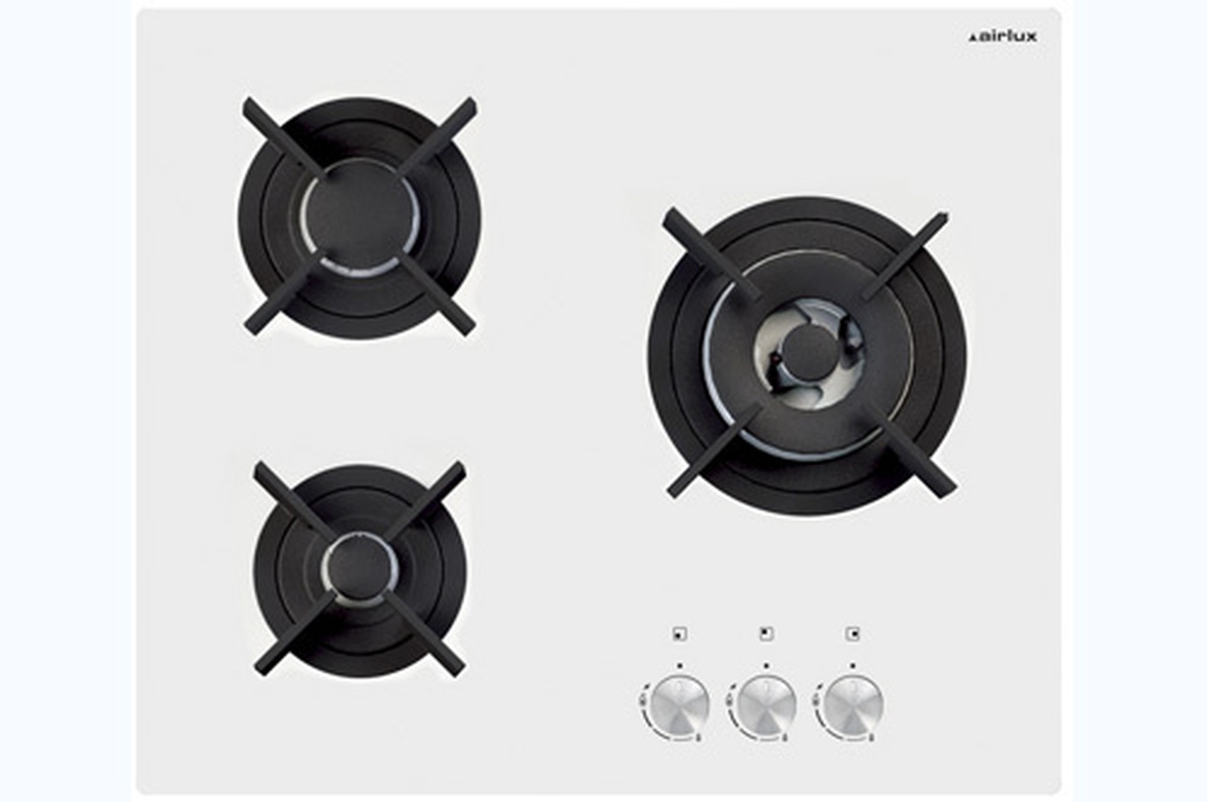 plaque de cuisson pas cher. Black Bedroom Furniture Sets. Home Design Ideas