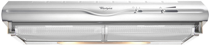 Hotte pas cher electro10count - Hotte casquette whirlpool ...