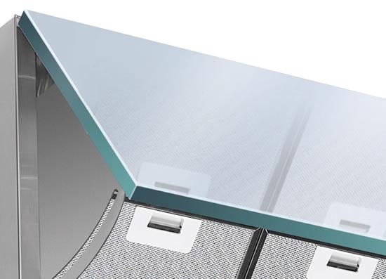 hotte falmec integra3430 pas cher. Black Bedroom Furniture Sets. Home Design Ideas