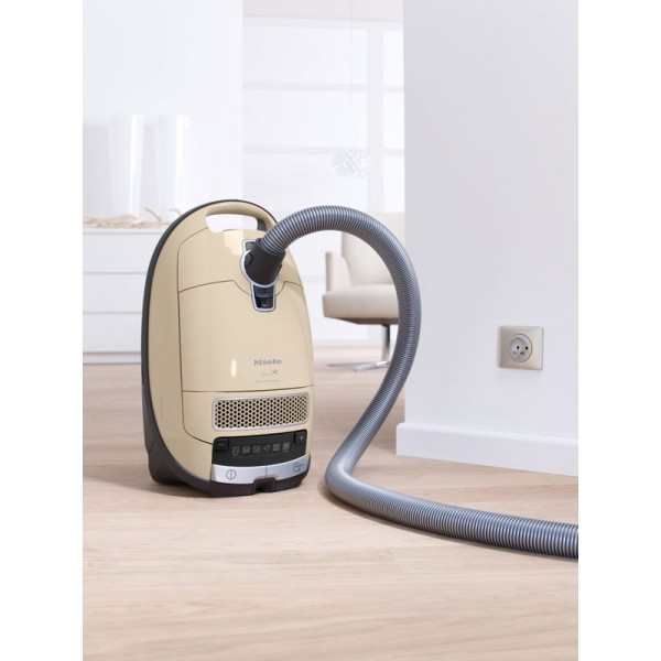 Aspirateur Miele Select Confort