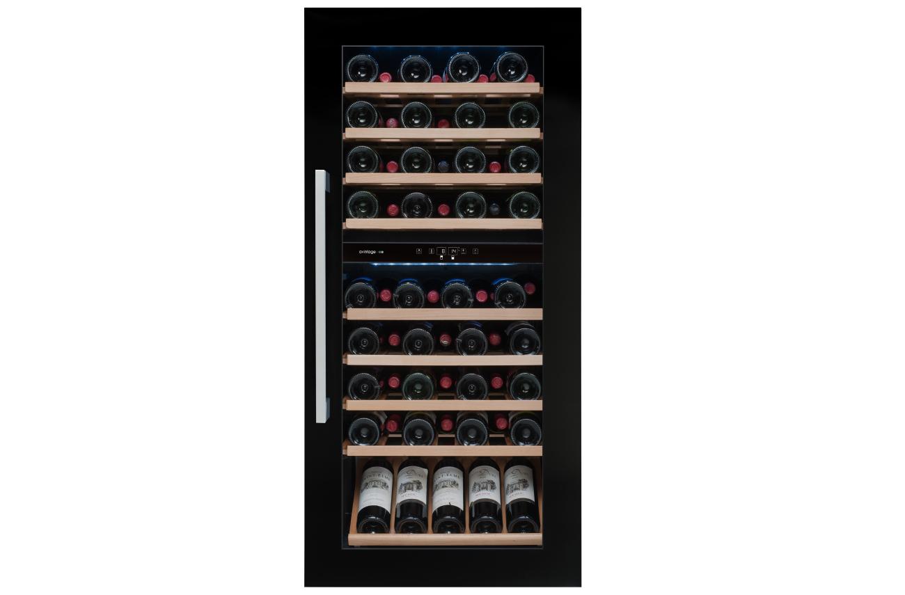 cave a vin pas cher cave a vin 120 bouteilles achat vente cave a vin 120 cave vin pas cher. Black Bedroom Furniture Sets. Home Design Ideas