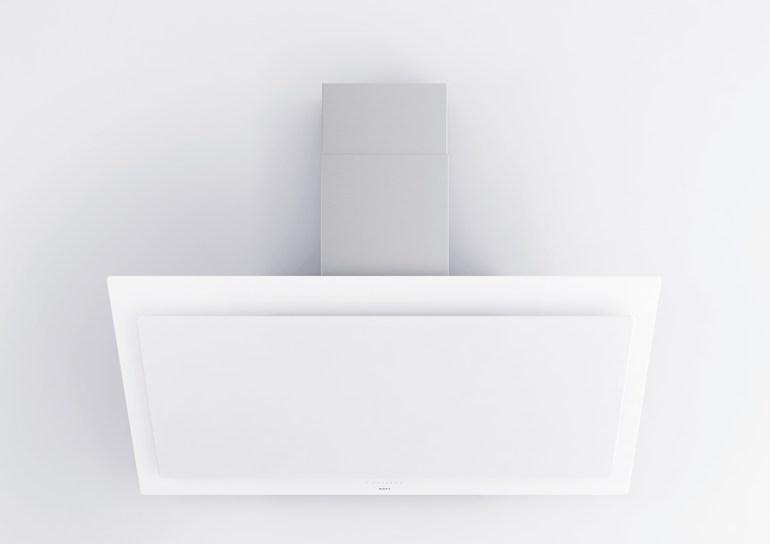 hotte novy pas cher electro10count. Black Bedroom Furniture Sets. Home Design Ideas