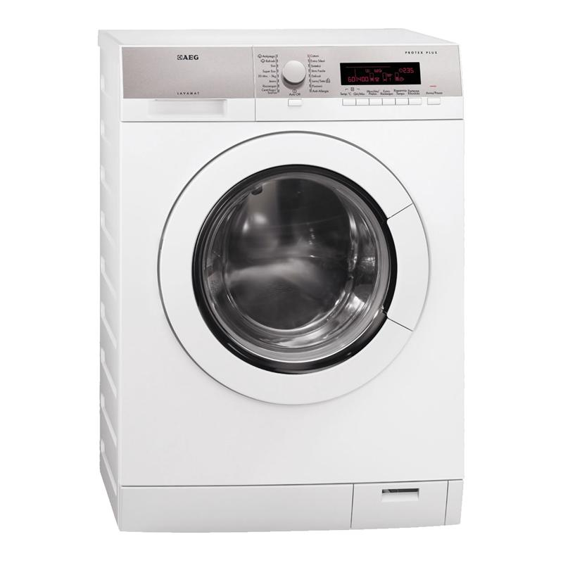 Lave linge aeg pas cher electro10count - Cherche lave linge pas cher ...
